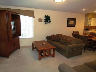 The Leading Edge- 2 Bedroom, 2 Bath, Golf View Condo - Branson vacation rentals
