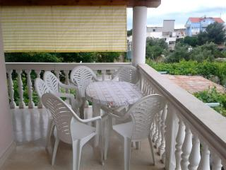 Apartment Lucija - 28841-A1 - Rogoznica vacation rentals