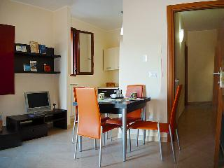 SalenTime: Apartment in the Heart of Salento - Melendugno vacation rentals