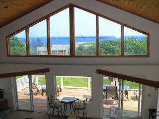 Annetti's Watch - Rockport vacation rentals
