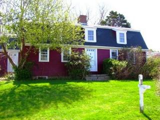 Babcock Cottage - Rockport vacation rentals