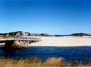 Beach Walk - North Shore Massachusetts - Cape Ann vacation rentals