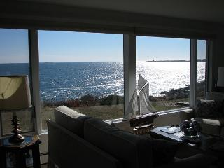 Popples Cove House - Rockport vacation rentals