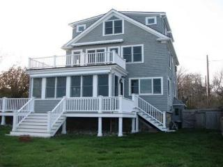 The Cable House - Rockport vacation rentals