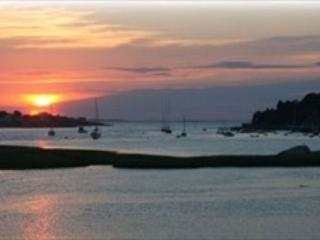 Annisquam Sunset House - Gloucester vacation rentals