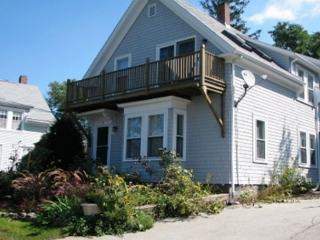 Helena House - North Shore Massachusetts - Cape Ann vacation rentals
