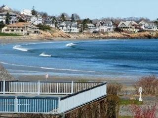 Sand Song at Good Harbor Beach - Gloucester vacation rentals