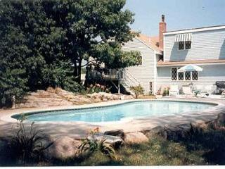 Poolside Summers - Rockport vacation rentals