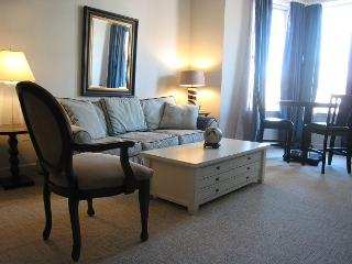 Capitol Hill at Your Doorstep - District of Columbia vacation rentals