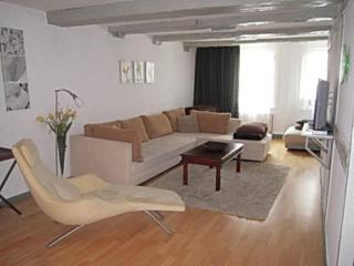 Holiday Apartment in the old Lübeck City Center - Schleswig-Holstein vacation rentals