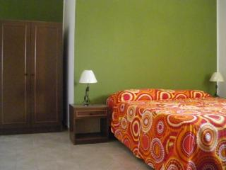 Apartment FOR RENT in CALABRIA - south of Italy - Calabria vacation rentals
