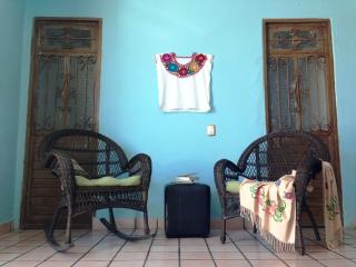Cozy Room W Private Bath Hot Breakfast Included - United States vacation rentals