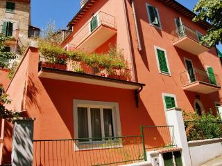 Casa Lilla Bed and Breakfast - Acquasparta vacation rentals