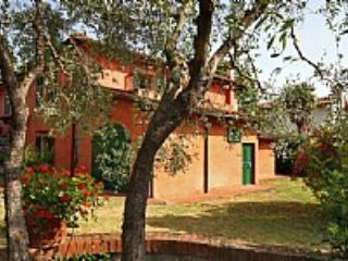 Villa Belletto - Reggello vacation rentals