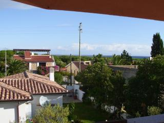 PR 21- Good house for your holiday in Sardinia - La Caletta vacation rentals