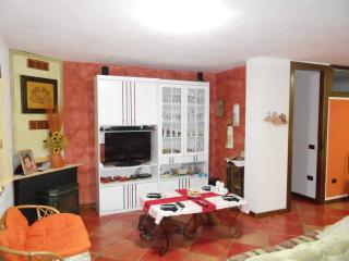 PR 3- Villa near the sea! - La Caletta vacation rentals