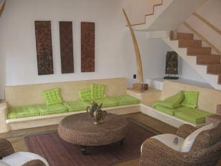 Alejandra based on India decoration - Sayulita vacation rentals