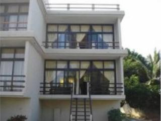 2br - 1900ft² - Ocean View Vistazul Condos For Rent Furnished (Ecuador) - San Clemente vacation rentals