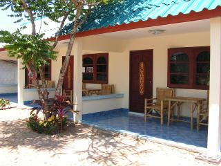 Real Thailand near Khoalak - Takua Pa vacation rentals