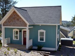 By-The-Day Dreamer - Lincoln City vacation rentals