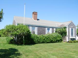 10491 - Nantucket vacation rentals
