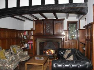 DAWESWOOD, Patterdale, Ullswater - Ullswater vacation rentals