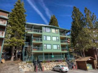 Luxury Ski-In, Ski-Out Condo ~ RA776 - Stateline vacation rentals