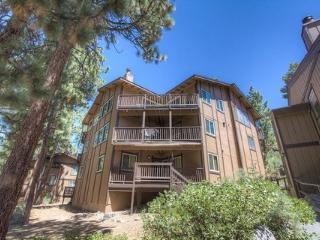Fantastic Lake Village Condo In Heart of South Lake ~ RA850 - Lake Village vacation rentals