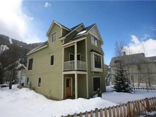 Bachman Village #14 ~ RA1617 - Breckenridge vacation rentals