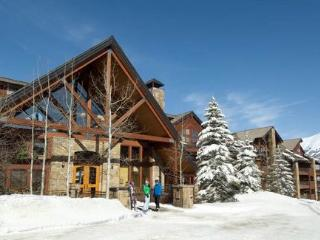 Bear Creek Lodge 308 ~ RA1687 - Mountain Village vacation rentals