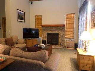 #518 Golden Creek - Kanaranzi vacation rentals