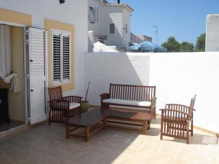 CALA TARIDA SIR - Ibiza vacation rentals