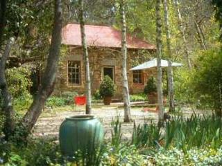 The Potager - Castlemaine vacation rentals