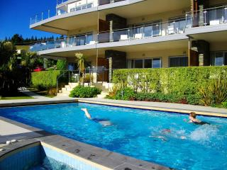 Parkview Town Centre - Wanaka vacation rentals