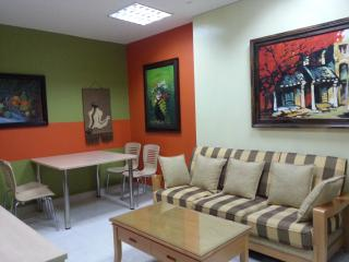 ONE BED ROOM APARTMENT IN HO CHI MINH CITY (SAIGON) - Vietnam vacation rentals