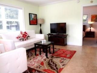 Las Olas / Victoria Park - Adorable 1 bedroom - #1 - Fort Lauderdale vacation rentals