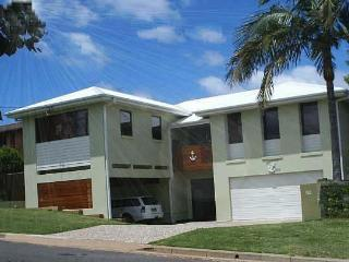 Anchors B&B - Port Macquarie vacation rentals