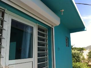 Holiday Studio in The Keys - St. Maarten - Burgeaux Bay vacation rentals