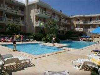 Residence Buganvillea - One Bedroom 4 persons - Alghero vacation rentals
