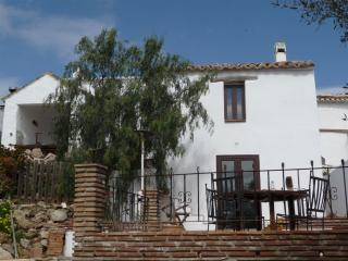 Casita Oliva - Malaga vacation rentals