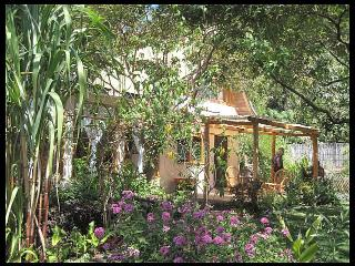Spacious, 3-Bed Garden Oasis, San Marcos - Guatemala vacation rentals