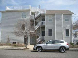 1858 Asbury Avenue 1st 43696 - New Jersey vacation rentals
