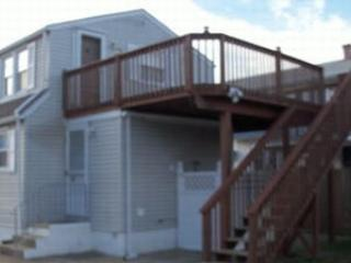 107 E Lotus Road 93922 - Wildwood Crest vacation rentals