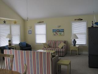 154 W. Morning Glory 42811 - Wildwood Crest vacation rentals
