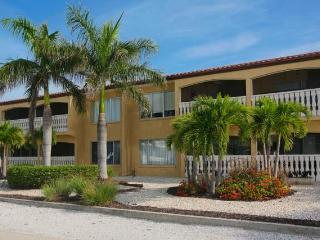 Lido Royale 104 - Sarasota vacation rentals