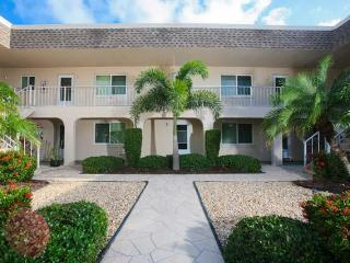 San Marino Condo 103 - Florida South Central Gulf Coast vacation rentals