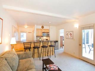 Viking Lodge #308 ~ RA2027 - Breckenridge vacation rentals