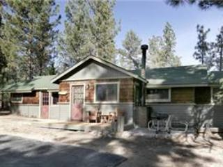 Lakeview #104 ~ RA2316 - Image 1 - Big Bear Lake - rentals