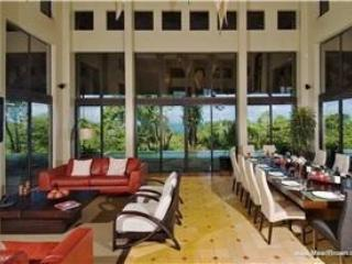 Casa Paraiso ~ RA2337 - Manuel Antonio National Park vacation rentals