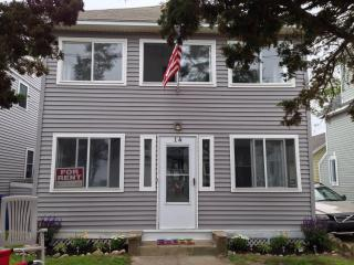 Vacation Rental Old Lyme, CT (Old Colony Beach) - Old Lyme vacation rentals